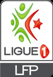 الرابطة الجزائرية المحترفة الأولى