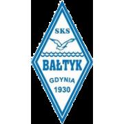 Ver Bałtyk Gdynia Gratis Online