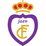 Real Jaén Team Logo