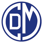 Deportivo Municipal Live Stream