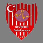 Nevşehirspor