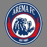 ASPAC vs Ayema awayteam logo