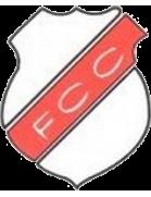 Chamalières Team Logo