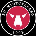 Midtjylland Res.