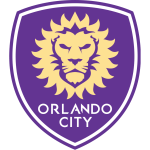 Orlando City II Team Logo