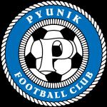 Pyunik Team Logo