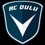 Oulu logo