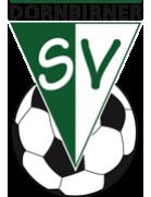 https://cdn.sportmonks.com/images//soccer/teams/0/5984.png