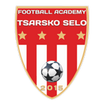 https://cdn.sportmonks.com/images//soccer/teams/0/7584.png