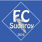 Suduroy logo