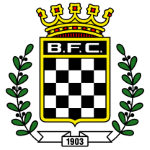 Boavista FClogo