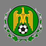 Codru Lozova Team Logo