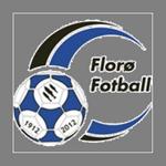 Asker vs Florø awayteam logo