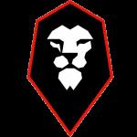 Salford City's logo