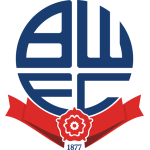 Bolton U23