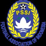 Indonesia U19 Team Logo