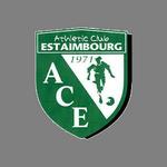 Estaimbourg Live Stream