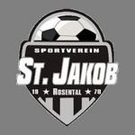 St. Jakob Rosental