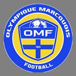 Olympique Marcquois