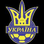 Ukraine U19 W