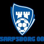 Stabæk II vs Sarpsborg 08 II awayteam logo
