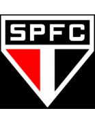 São Paulo AP