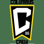Toronto vs Columbus Crew awayteam logo