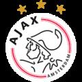 Ajax W