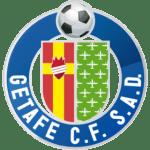 https://cdn.sportmonks.com/images//soccer/teams/1/7041.png