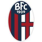 Inter vs Bologna awayteam logo