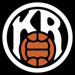 KR vs Grotta hometeam logo