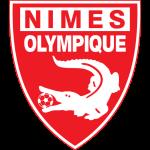 Nîmes II Team Logo