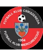 https://cdn.sportmonks.com/images//soccer/teams/10/10282.png