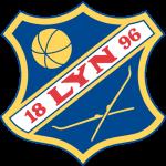 Lyn vs Mjøndalen II hometeam logo