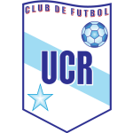 UCR Team Logo
