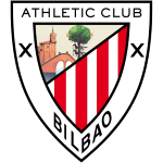 Athletic Club vs Leganes hometeam logo