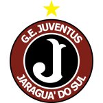 Juventus SC logo