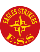 Eagles Super Strikers