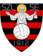 https://cdn.sportmonks.com/images//soccer/teams/10/1866.png