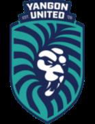 Yangon United