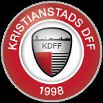 Kristianstads W