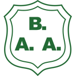 BAA Wanderers