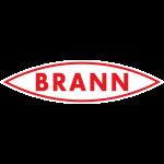 Brann vs Viking hometeam logo
