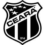 Ceará U23 Football Club