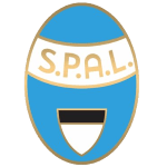 Sampdoria vs SPAL awayteam logo
