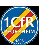 CfR Pforzheim Live Heute