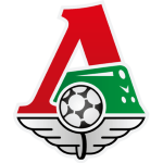 Lokomotiv Moskva VS Spartak Moskva prediction