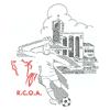 Agde Team Logo