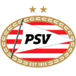 livestreamingscore-PSV