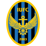 Seongnam vs Incheon United awayteam logo